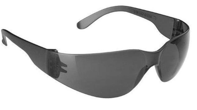 UV-400 Schutz x7a0EeOXu