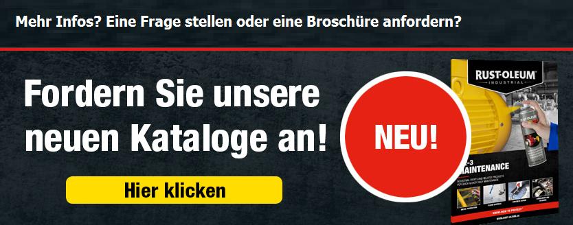 http://www.infabe.de/kataloge-broschueren