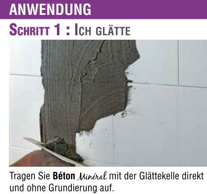 Beton Mineral resinence beton cir. elegant best interesting amazing warsawus beton