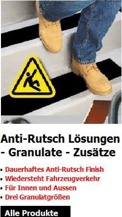 Anti-Rutsch-Loesungen