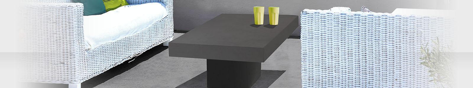 Porenf ller f r beton mineral aussenbereich resinence - Beton mineral resinence ...